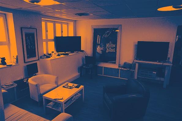 studio 3d nantes paris picto filmo. Black Bedroom Furniture Sets. Home Design Ideas